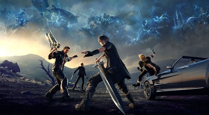Final-Fantasy-XV-Chapter-13-Update-Available-for-Download