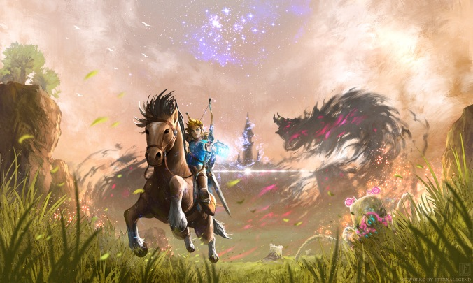 tloz__breath_of_the_wild_by_eternalegend-da6qrf5